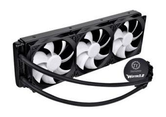 Thermaltake Water 3.0 Ultimate