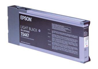 Epson T5447