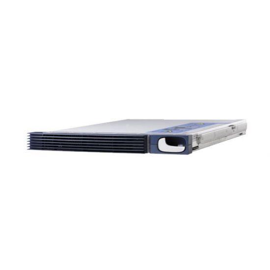 Fujitsu PRIMERGY BFi20S5 Processing Blade - indstikningsmodul - Xeon X5570 2.93 GHz - 36 GB