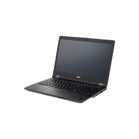 Fujitsu - solid state drive - 32 GB - SATA 3Gb/s