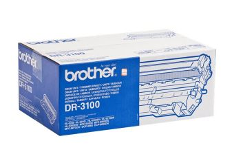 Brother DR3100