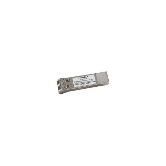 NETGEAR ProSafe AGM732F - SFP (mini-GBIC) transceiver modul - GigE