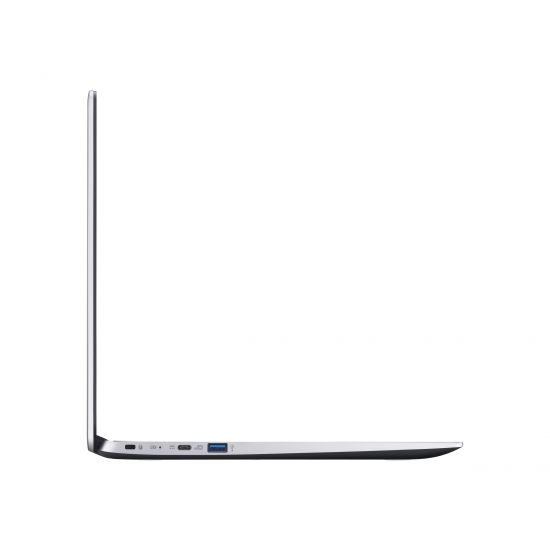 "Acer Chromebook 15 CB515-1H-C2T0 - 15.6"" - Celeron N3450 - 8 GB RAM - 64 GB SSD - Nordisk"