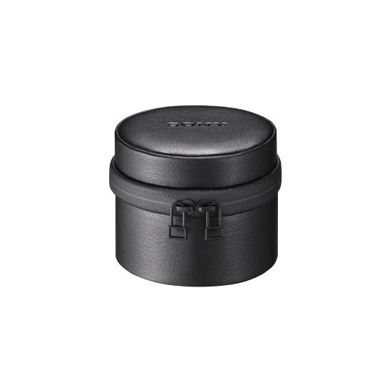 Sony LCS-BBM - taske til kamera/objektiv