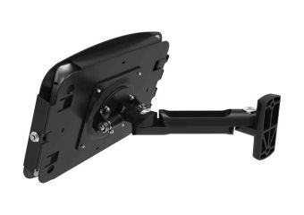 Compulocks Space Swing Arm