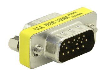 DeLOCK VGA-kabel