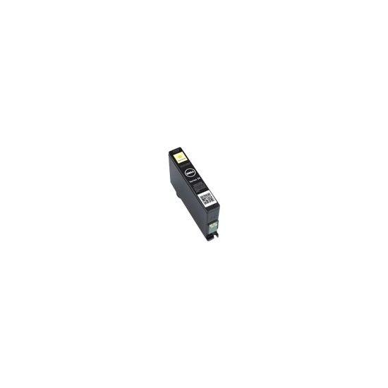 Dell Series 32 Single Use High Capacity Ink Cartridge - Højtydende - gul - original - blækpatron