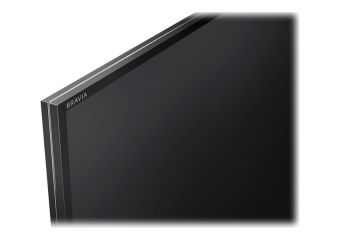 Sony KDL-32WD753 BRAVIA WD753 Series