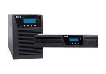 Eaton PW9130i3000R-XL2U