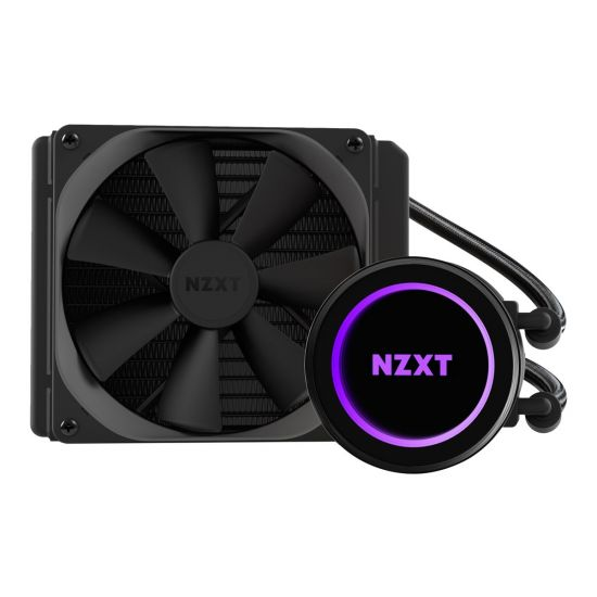 NZXT Kraken X42 - væskekølesystem