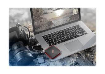 SanDisk Extreme 510 Portable &#45 480GB