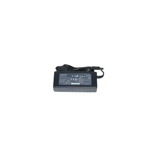 MicroBattery - strømforsyningsadapter - 45 Watt