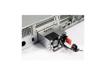 Lenovo ThinkServer &#45 strømforsyning &#45 800W