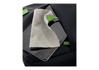 Leitz Complete Tablet Smart Traveller
