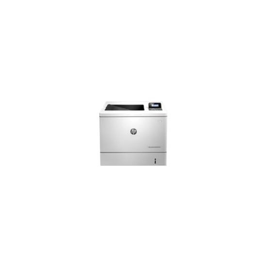 HP Color LaserJet Enterprise M553n - printer - farve - laser