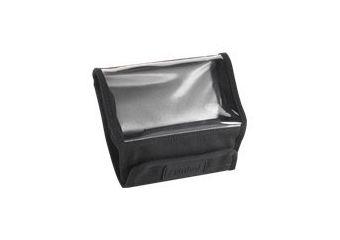 Motorola Freezer Pouch