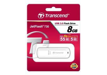 Transcend JetFlash 730