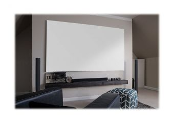 Elite Screens Aeon Series AR110WH2