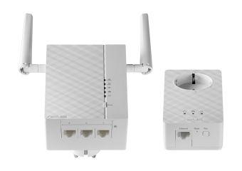 ASUS PL-AC56 Kit