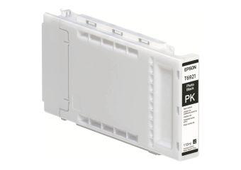 Epson T692100