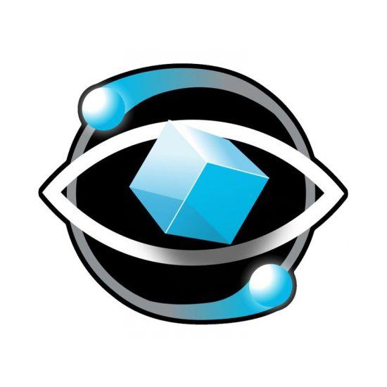 HP Remote Graphics Software (v. 7) - licens - 1 licens
