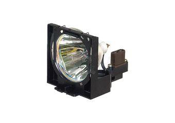 Panasonic ET projektorlampe