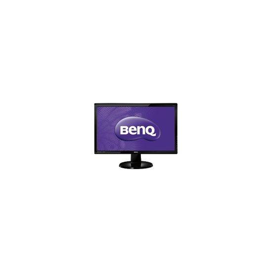 """BenQ GL2250 &#45 LED-Skærm 21.5"""" TN 5ms - Full HD 1920x1080"""