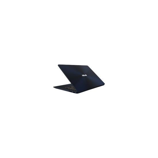 ASUS Zenbook UX530UX FY017T - 16GB 512GB SSD Core i7 GF-950M 2GB 15.6´´ Full HD