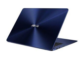 ASUS Zenbook UX530UX FY017T
