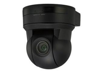 Sony EVI-D90P