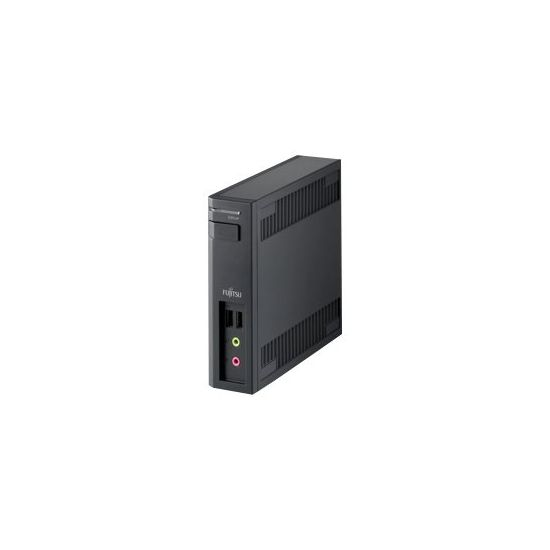 Fujitsu FUTRO L420 - USFF - Tera2321 - 0 MB - 0 GB