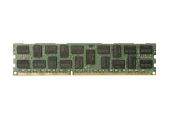 HP &#45 16GB &#45 DDR4 &#45 2133MHz &#45 DIMM 288-PIN