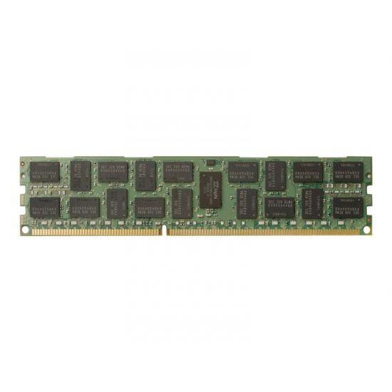 HP &#45 16GB &#45 DDR4 &#45 2133MHz &#45 DIMM 288-PIN