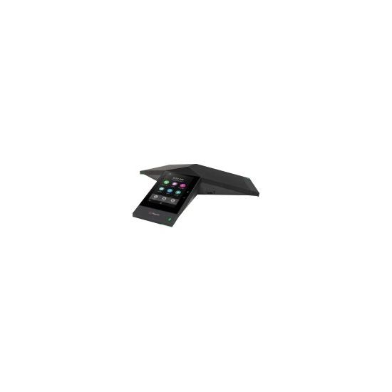 Polycom RealPresence Trio 8500 - VoIP-telefon til konferencer - Bluetooth-interface