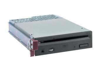 HPE Rear Slimline &#45 Kombineret CD-RW / DVD-ROM