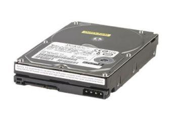 Dell &#45 120GB