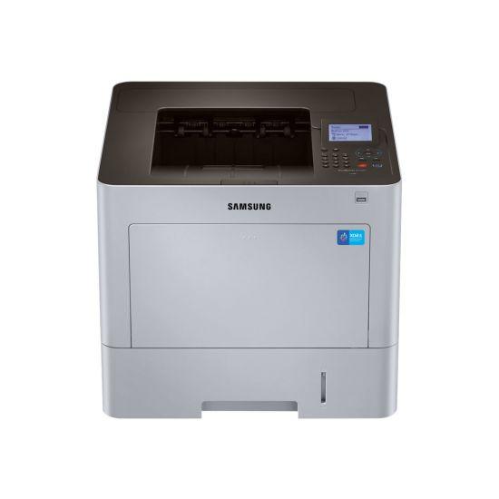 Samsung ProXpress SL-M4530ND - printer - monokrom - laser