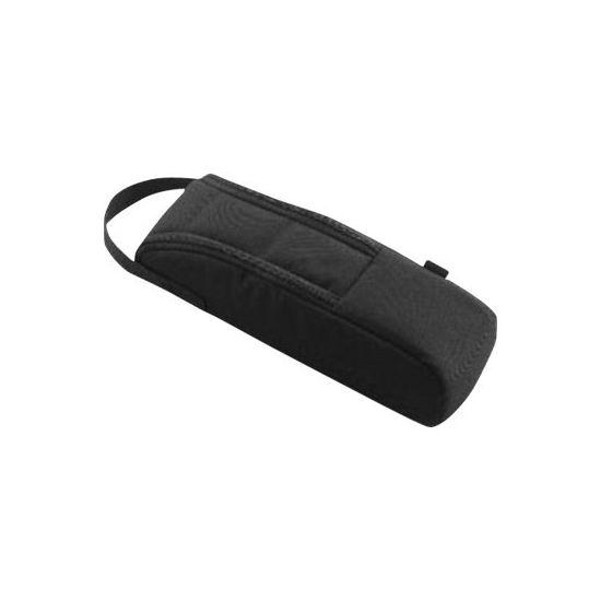 Canon taske til scanner