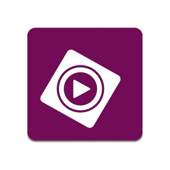 Adobe Premiere Elements (v. 13) - bokspakke - 1 bruger