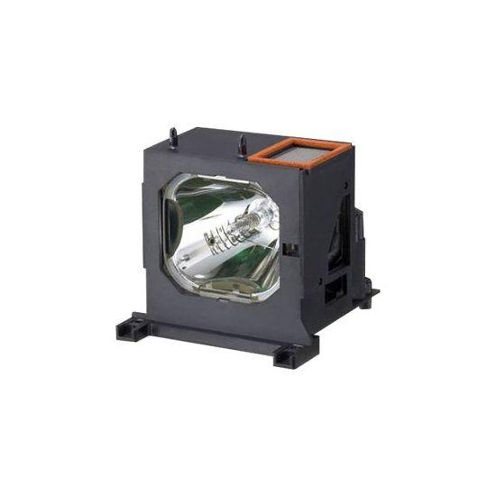 Sony LMP-H200 - projektorlampe