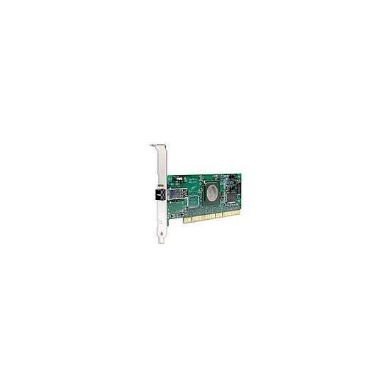HPE StorageWorks FCA2210 - vært bus adapter