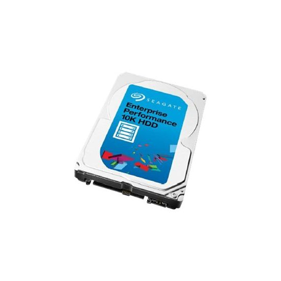 Seagate Barracuda ST6000DM003 &#45 6TB - SATA 6 Gb/s