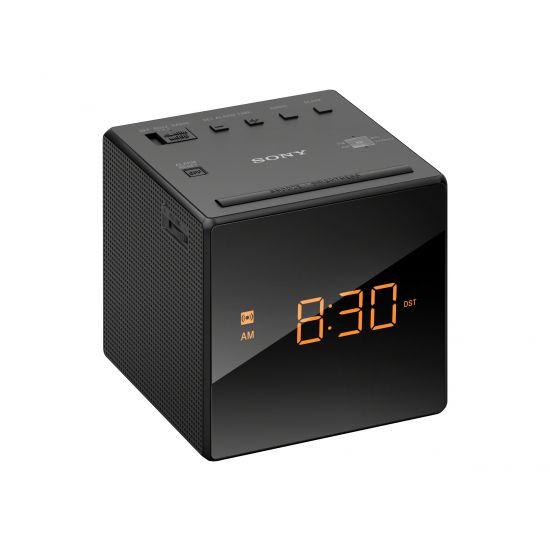 Sony ICF-C1 - clock-radio