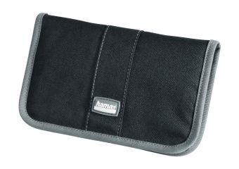 Hama Multi Card Case Maxi tegnebog til kort
