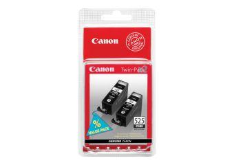 Canon PGI-525PGBK Twin Pack