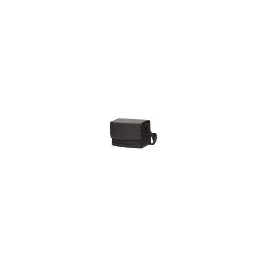 Canon SB100 - skuldertaske til kamera og objektiver