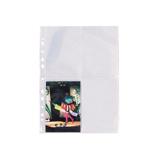 Esselte Pocket Photo - omslag