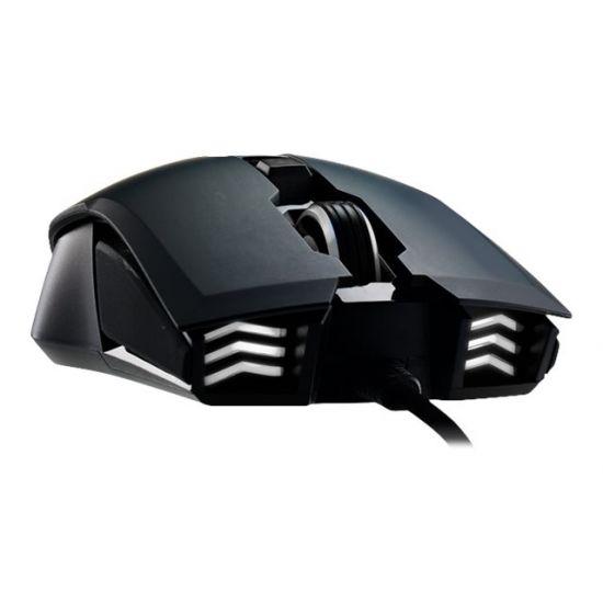 Cooler Master Devastator 3 - tastatur og mus-sæt - Pan nordisk