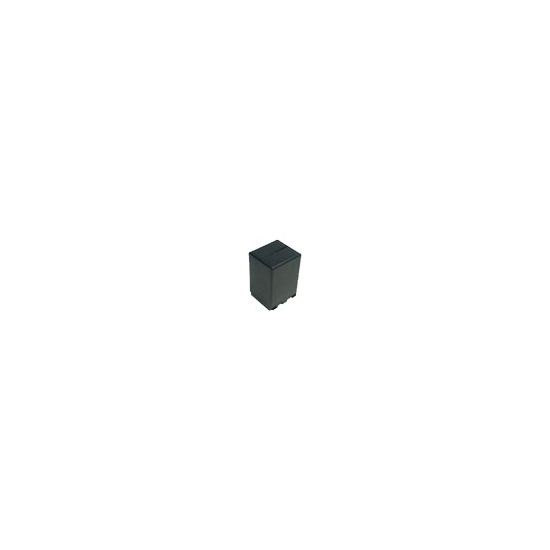 MicroBattery videokamerabatteri
