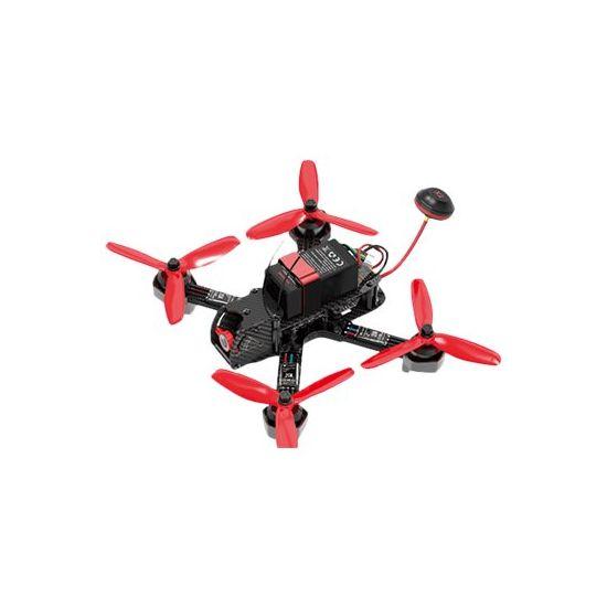Walkera Furious 215 - drone